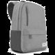 """SOLO NY batoh Re:Cover pro notebook 15.6"""", světle šedá"""