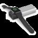 Belkin Power Pack 6700, Power bank pro Apple Watch + 1xUSB pro iPhone, stříbrná
