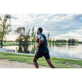 Quad Lock Run Kit – iPhone 7+/8+ - Sportovní držák na ruku