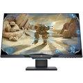 "HP 25mx - LED monitor 24,5"""