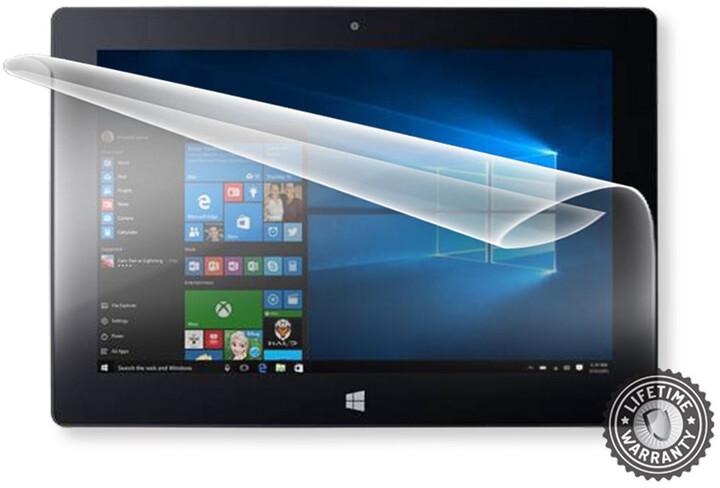 Screenshield fólie na displej pro Acer Switch One 10 SW1-011