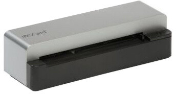 IRIS skener IRISCard Anywhere 5 - přenosný skener vizitek