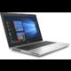 HP ProBook 650 G5, stříbrná  + Servisní pohotovost – Vylepšený servis PC a NTB ZDARMA