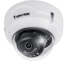 Vivotek FD9389-HV