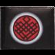 Peněženka Shang-Chi - Logo