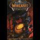 Kniha World of Warcraft: Ashbringer