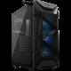 CZC PC Knight GC215 CZC.Startovač - Prémiová aplikace pro jednoduchý start a přístup k programům či hrám ZDARMA + Servisní pohotovost – vylepšený servis PC a NTB ZDARMA