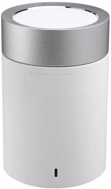 Mi Pocket Speaker 2, bílá