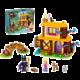 LEGO® Disney Princess 43188 Šípková Růženka a lesní chaloupka
