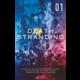 Kniha Death Stranding - The Official Novelisation Volume 1
