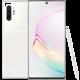 Samsung Galaxy Note10+, 12GB/256GB, White  + DIGI TV s více než 100 programy na 1 měsíc zdarma + Elektronické předplatné čtiva v hodnotě 4 800 Kč na půl roku zdarma
