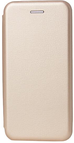 EPICO WISPY ochranné pouzdro pro Xiaomi Redmi S2, zlatý
