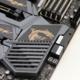 Recenze: MSI MEG X570 ACE – pod taktovkou AMD