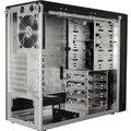 LIAN LI PC-B10, černý