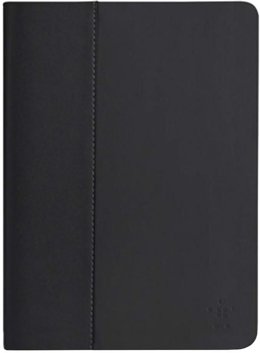 """Belkin Classic pouzdro pro Samsung, 10"""", černá"""