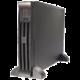 APC Smart-UPS XL Modular 1500VA Rackmount/Tower