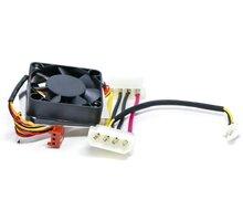 Sada ventilátor s redukcí napájení pro řadiče Adaptec - 2284300-R