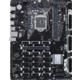 ASUS MINING EXPERT - Intel B250