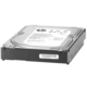 "HPE server disk, 3,5"" - 2TB"