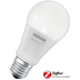 Osram Smart+ bílá LED žárovka 10W, E27