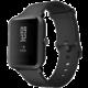 Xiaomi chytré hodinky Amazfit Bip (black)  + Voucher až na 3 měsíce HBO GO jako dárek (max 1 ks na objednávku)