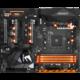 GIGABYTE AX370-Gaming K5 - AMD X370  + Voucher až na 3 měsíce HBO GO jako dárek (max 1 ks na objednávku)