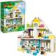LEGO® DUPLO® Town 10929 Domeček na hraní