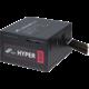 Fortron HYPER S 500, 500W  + Voucher až na 3 měsíce HBO GO jako dárek (max 1 ks na objednávku)