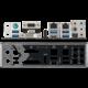 ASRock Fatal1ty Z370 GAMING K6 - Intel Z370