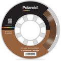 Polaroid 3D 250g Universal Premium PLA 1,75mm, bronzová