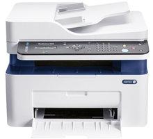 Xerox WorkCentre 3025Ni - 3025V_NI
