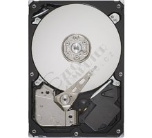Seagate Barracuda 7200.12 - 500GB
