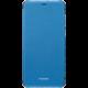 Huawei Original folio pouzdro pro Huawei P Smart, modrá