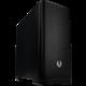 BITFENIX Nova Mesh, černá O2 TV Sport Pack na 3 měsíce (max. 1x na objednávku)