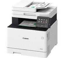 Canon i-SENSYS MF746Cx - 3101C001