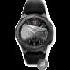 Screenshield fólie na displej pro SAMSUNG R760 Gear S3 Frontier