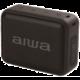 Aiwa BS-200BK, černá