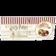 Harry Potter - Bertie Bott's Every Flavor Beans Gift Box 125 g