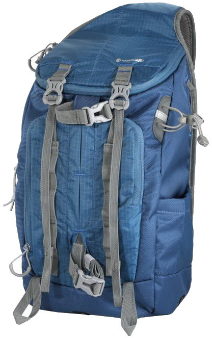 Vanguard Sling Bag Sedona 43BL