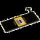 Patona baterie pro iPhone 4S 1420mAh 3,7V Li-Pol + nářadí