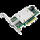 Microsemi Adaptec SmartHBA 2100-4i4e Single