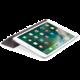 Apple iPad mini 4 pouzdro Smart Cover - Cocoa