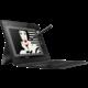 Lenovo ThinkPad X1 Tablet 3, černá  + Servisní pohotovost – Vylepšený servis PC a NTB ZDARMA