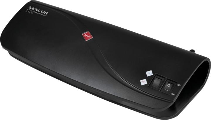 Sencor SLA 220