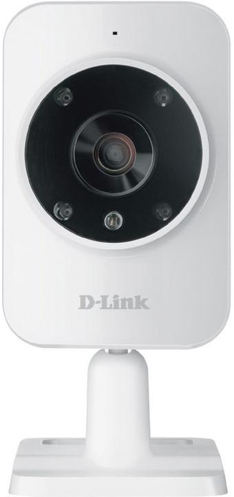 D-Link DCS-935LH