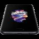 OnePlus 5 - 64GB, šedá