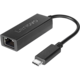 Lenovo USB-C to Ethernet Adapter