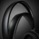 Philips SHC5200/10, černá