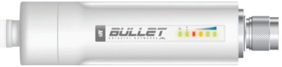Ubiquiti Bullet M5