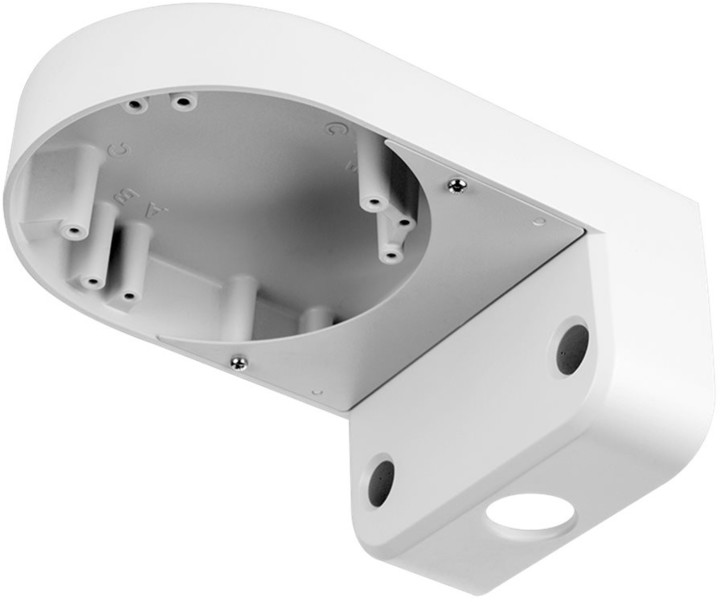 D-Link DCS-37-1 držák - Fixed Dome Wall Mount Bracket pro DCS-4602EV, DCS-4603 a DCS-4802E
